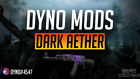 Call of Duty Black Ops Cold War *MAX ZOMBIES CAMOS* *DARK AETHER* *ENDS 1/18!!!*