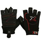 XN8 Weight Lifting Gloves Gym Cycling Bodybuilding Workout Training Fitness Grip