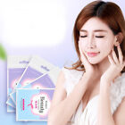Cheap Face Blotting Clean Cosmetic Oil-Absorbing Women Face Wash Absorbing SL