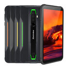 Blackview Bv6300 3gb+32gb Smartphone Android 10 Ip68 Rugged Mobile Phone & Watch