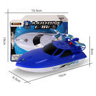 New For Baby Kids Boys Bathing Boat Ship Toys Shower Bath Float In Water Summer