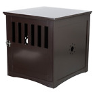 Greely Pet Crate