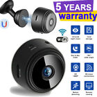 Mini IP Camera Wireless Wifi IP Home Security HD 1080P DVR Night Vision Outdoor