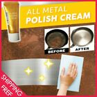 FIXINI All Metal Polish Cream  5/10g  ORIGINAL - 40 OFF Free Shipping
