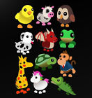 Roblox - Adopt Me - SUPER Cheap Pets - Quick Delivery - Trusted Seller