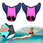 Mermaid Flippers Creative Integrated Diving Flippers Water Sports Products