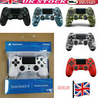 Official PS4 Controller PlayStation Game Console DUALSHOCK 4 V2 Wireless Genuine