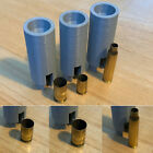 CASE FEEDER ADAPTER COMPATIBLE / AFTERMARKET ACCESSORY for DILLON PRESS