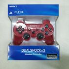 Ps3 Controller Official GamePad PlayStation DualShock 3 Wireless Controller For Sale