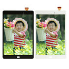 New LCD Display Touch Screen Digitizer For Samsung Galaxy Tab A SM-T550 SM-T555