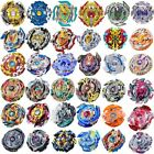 Pick Your Beyblade Burst Surge Rise Slingshock Hypersphere Speed Storm