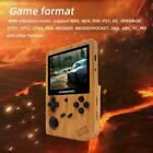 Anbernic RG351V Retro Game Console Handheld Video Game 2400 NEW Player I0S9