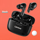 XT90 Bluetooth 5.0 True Wireless Earbuds Headset for Sport Touch Control