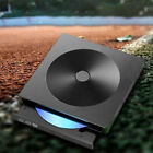 CD-ROM Disk Drive USB 3.0 Low Noise ABS Computer ROM External Drive Laptop Sweet