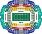 Ravens+-+Chargers+%2F%2F+2+tickets+%2F%2F+Oct+17+%2F%2F+Section+551%2C+Row+13