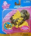 Zhu Zhu Pets Hamster Stylin Outfit Costume Clothes Accessories Set New Puppies фото