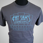 Fat Sams Grandslam Bugsy Malone Retro Movie T Shirt Vintage Cool Hipster