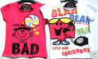 BN.GIRLS**MR MEN & LITTLE MISS** T-SHIRTS assorted szs)