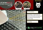 Helicopter Bike Frame Protection Tape Mountain Road Cruiser Hybrid BMX Patches