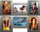 New Sexy CHERYL COLE - Quality Fridge Magnets -  lovely choice - u pick