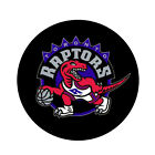 TORONTO RAPTORS MAGNET, MIRROR OR PIN BACK BUTTON. YOU CHOOSE! on eBay
