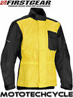 FIRSTGEAR® SPLASH JACKET, Firstgear Rain, Rainwear, Motorcycle ATV, UTV, Offroad