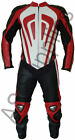 """LABYRINTH"" neXus Leather Motorcycle Suit - All sizes!"