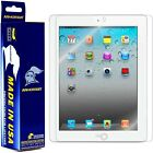 ArmorSuit MilitaryShield Screen Protector - Apple iPad 2 w/ Lifetime Warranty !!