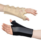 Wrist and Thumb Brace Support Splint for Sprain Pain Scaphoid Fracture NHS