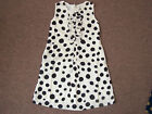 GIRLS BNWOT EX MINI BODEN DRESS TUNIC 2 3 4 5 6 7 8 9 10 various patterns