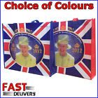 100 x Queens Diamond Jubilee Union Jack Shopper Tote Bag wholesale bulk shoppin