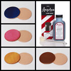 Angelus LEATHER Dye 88.72ml Worlds No1 CHOOSE FROM 19 COLOURS shoes seats jacket