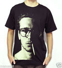 John Frusciante Red Hot Chili Peppers MEN T-SHIRT Tee Size S M L XL Retro RHCP