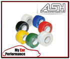 Silicone Rescue Repair Tape - Self Fusing Bonding Electrical Wires Hose Cover