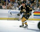 Cam Neely Boston Bruins away jersey 8 8x10 11x14 16x20 photo 127