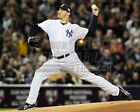 Andy Pettitte New YorkYankees pitching  World Series 8x10 11x14 16x20 photo 0923