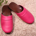 US 5-8 Housing Indoor Slippers non-slippery ladiess shoes sandals  [JG]