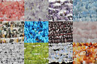 80cm natural freeform Gemstone chip Bead strand DIY jewelry making limited offer