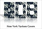 New York Yankees Light Switch Covers Baseball MLB Home Decor Outlet