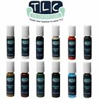 Handbag Shoe Leather Touch Up Scratch Repair Pen All Colours & Custom Paint Dye.