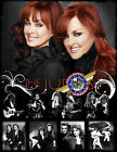 "The Judds ""Country Music"" Personalized T-shirts"