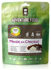 Adventure Food Ready-to-Eat Meals, survival, emergency - Chocolate Mousse