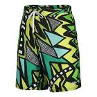 New Mens Nike Scout Allover Print Julian Water/Swimming/Board shorts 28 - 36