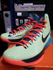 2512587466914040 3 Nike KD V Hulk   Arriving at Retailers