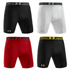 UNDER ARMOUR Heat Gear Compression Base Layer Short