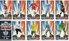 NEW MATCH ATTAX ATTACK 11 12 MAN OF THE MATCH CARDS MOTM 2011 2012 FREE POST