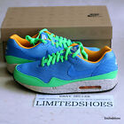 2512703586154040 2 atmos x Nike Air Max 1 PRM Animal Camo Pack   Release Date