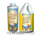 General Hydroponics Diamond Nectar 1 Quart 32oz, 1 Gallon 128oz - Humic Acid GH