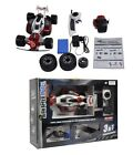 Formula Racing Radio Remote Control Cars Controlled RC High Speed Model Cars