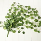 ARTIFICIAL TRAILING IVY PLANTS HANGING PENDULA DECORATIVE WEDDING